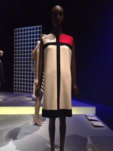 Patis Fashion