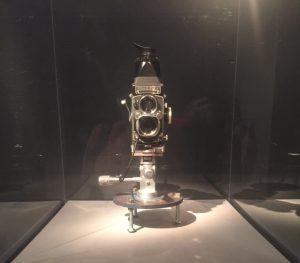 irving penn, met museum