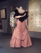 The Met Museums Irving Penn Exhibit