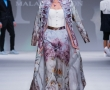 New York Fashion Week: Latinista Showcase