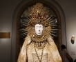 The Met's Heavenly Bodies: Fashion and the Catholic Imagination Exhibition