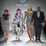 NYFW Feb 2020 Shows