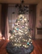 Guia de Navidad: Regalos Para las Mujeres